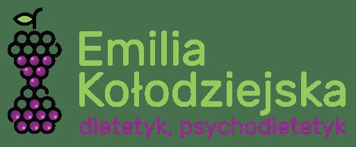 emiliakolodziejska.pl