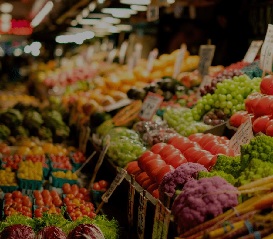 Jak zrobić listę zakupów na czas kwarantanny?
